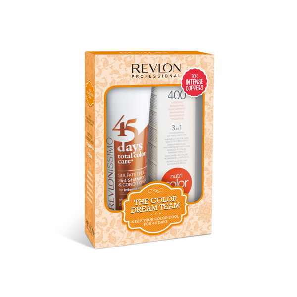 revlon produkte royal cut friseure royalcut